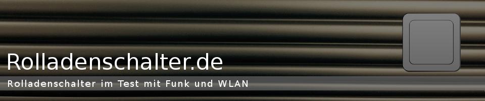 Rolladenschalter.de